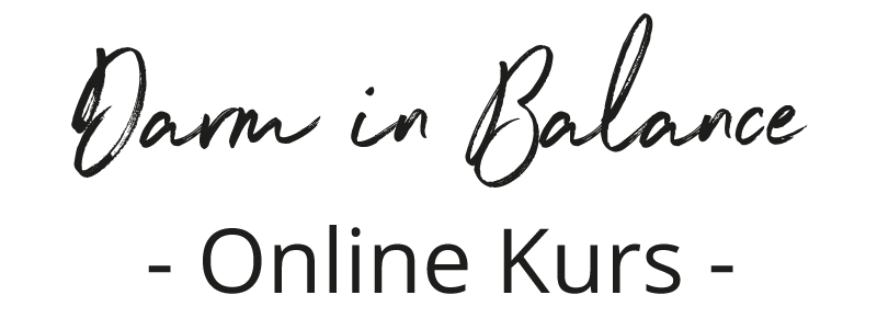 Darm-Online-Kurs-Design-Login